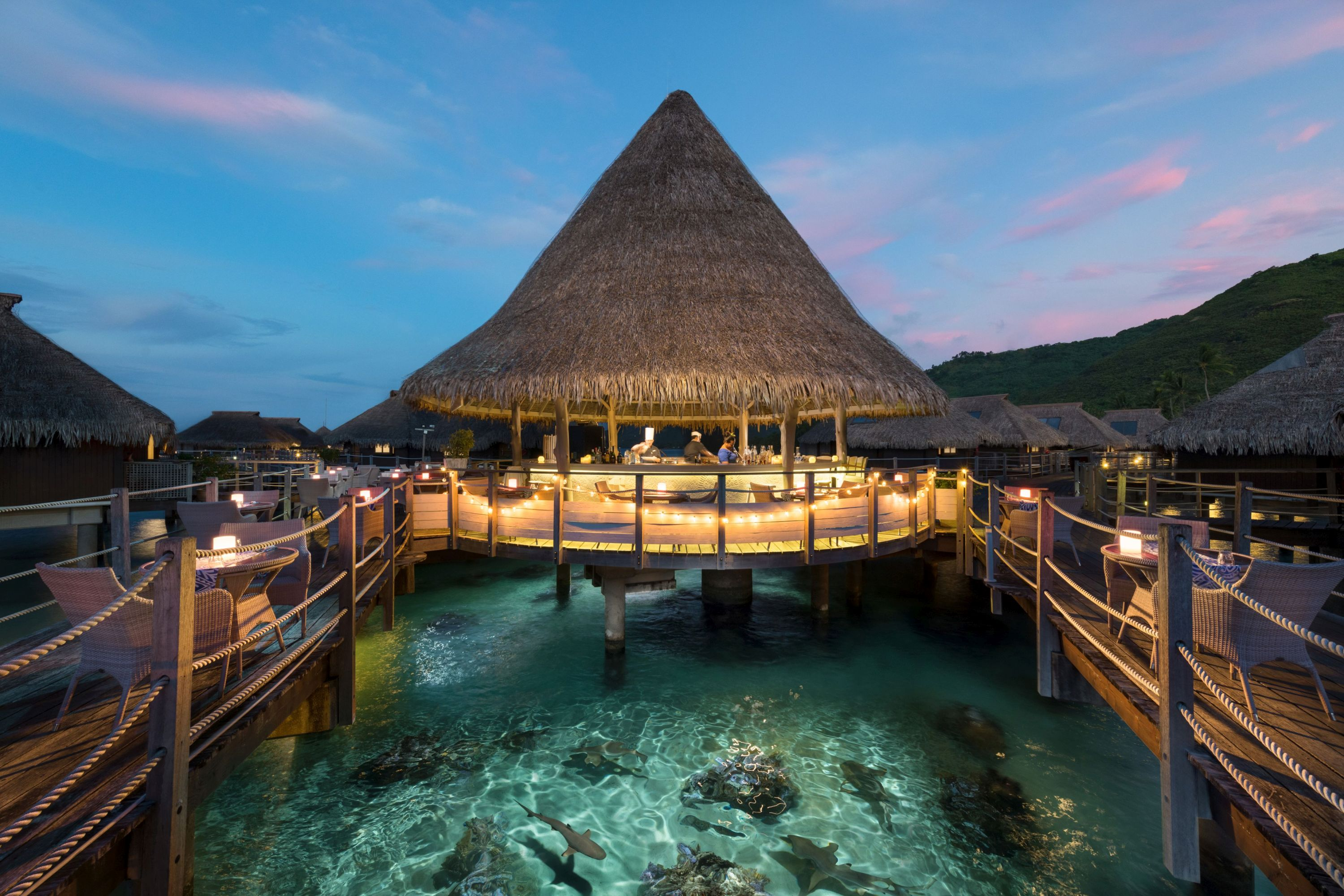 https://tahititourisme.fr/wp-content/uploads/2019/06/Crepes-Bar-3.jpg