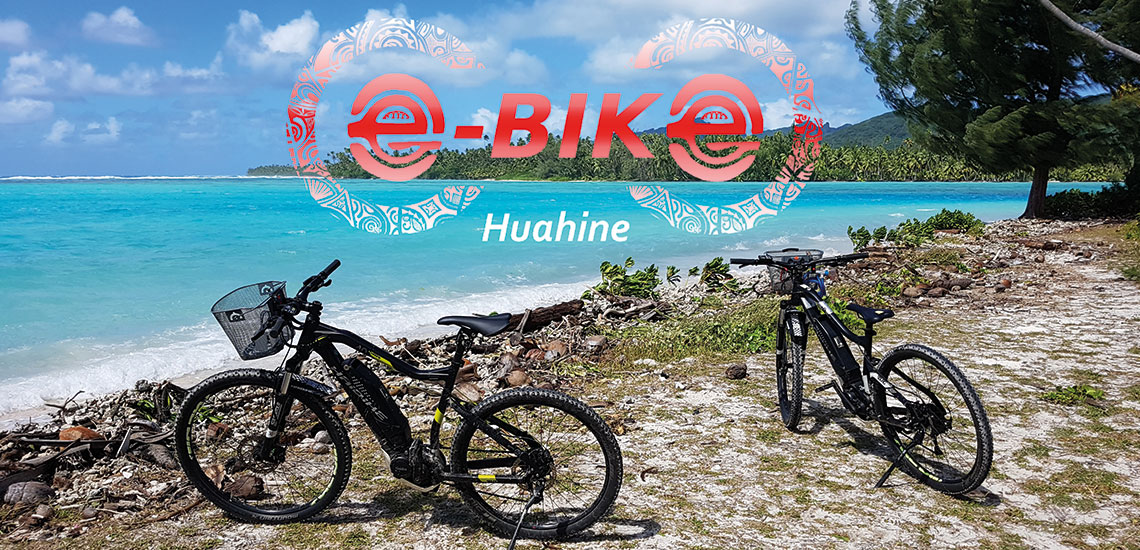 https://tahititourisme.fr/wp-content/uploads/2019/06/E-BIKE-HUHAHINE1140x550px.jpg