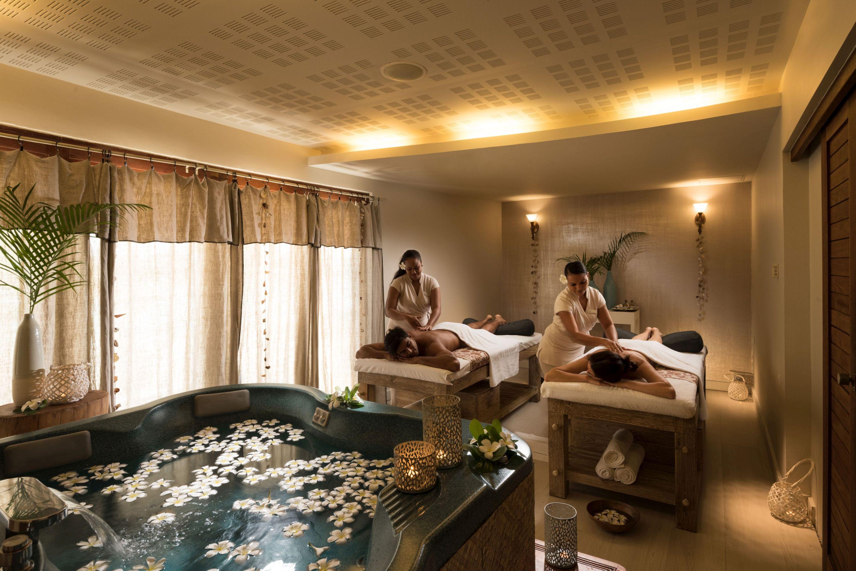 https://tahititourisme.fr/wp-content/uploads/2019/06/Spa-Treatment-Room.jpg
