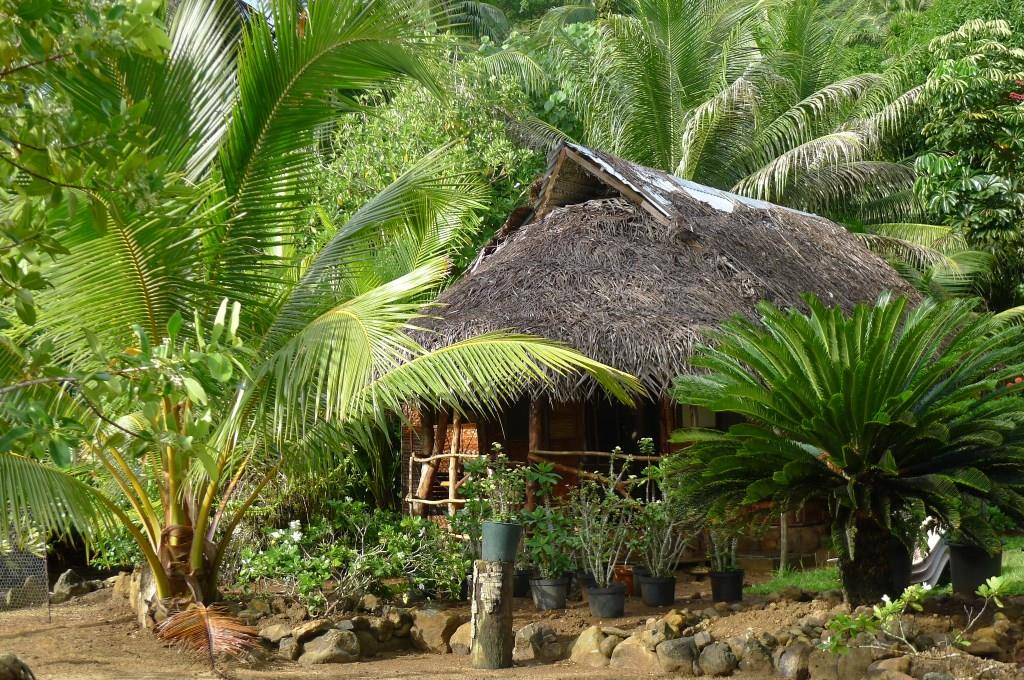 https://tahititourisme.fr/wp-content/uploads/2019/08/Pension-Tupuna-22.jpg