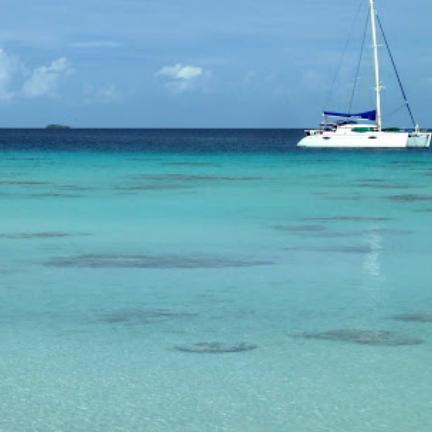 Croisière plongée dans les Tuamotu
