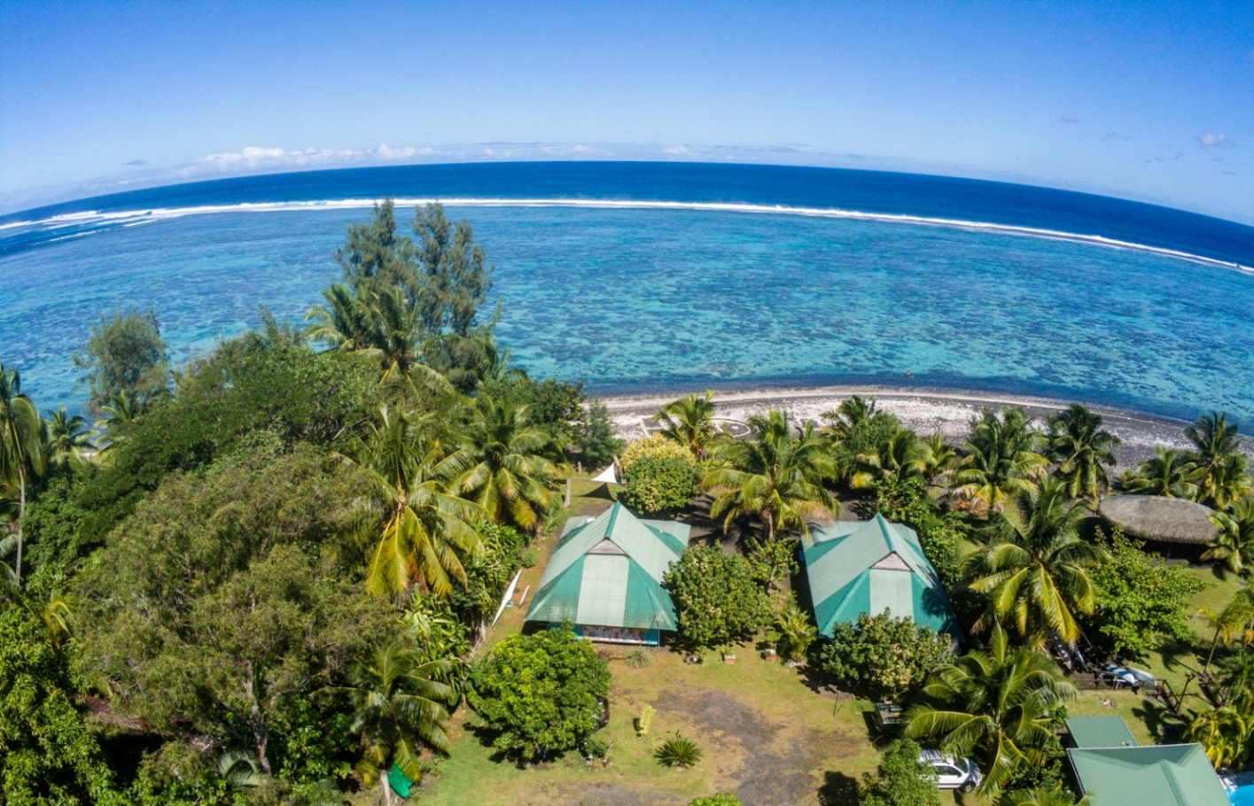 https://tahititourisme.fr/wp-content/uploads/2019/08/copie-Tahiti-tourisme-948ko.jpg