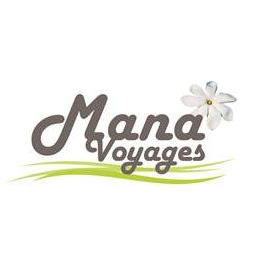 Programme ORIGINAL By MANA VOYAGES : Combiné 5 îles POLYNÉSIE incluant Excursion BORA BORA au départ de Raiatea
