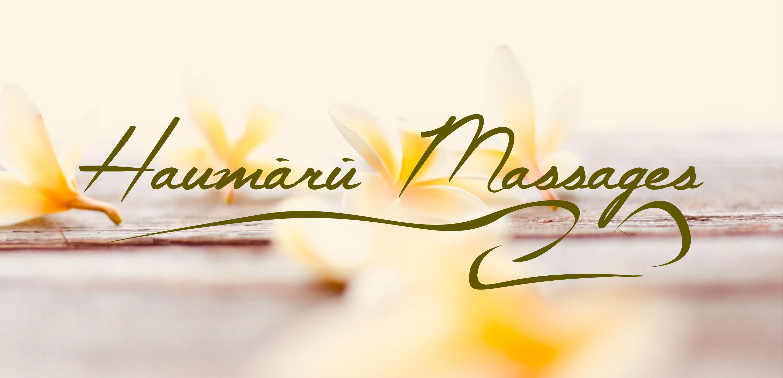 https://tahititourisme.fr/wp-content/uploads/2019/09/HAUMARU-MASSAGE-1140x550.jpg