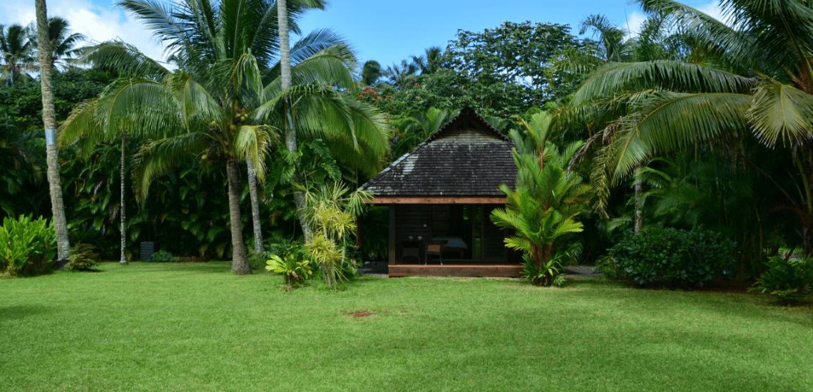 https://tahititourisme.fr/wp-content/uploads/2019/09/Villa-Manaora_1140x550-min.png