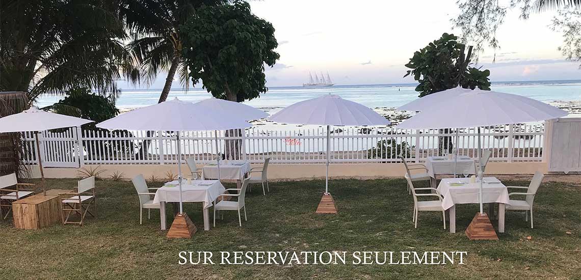 https://tahititourisme.fr/wp-content/uploads/2019/11/LAGOON-BEACH-TABLE-DHOTES-1140x550.jpg
