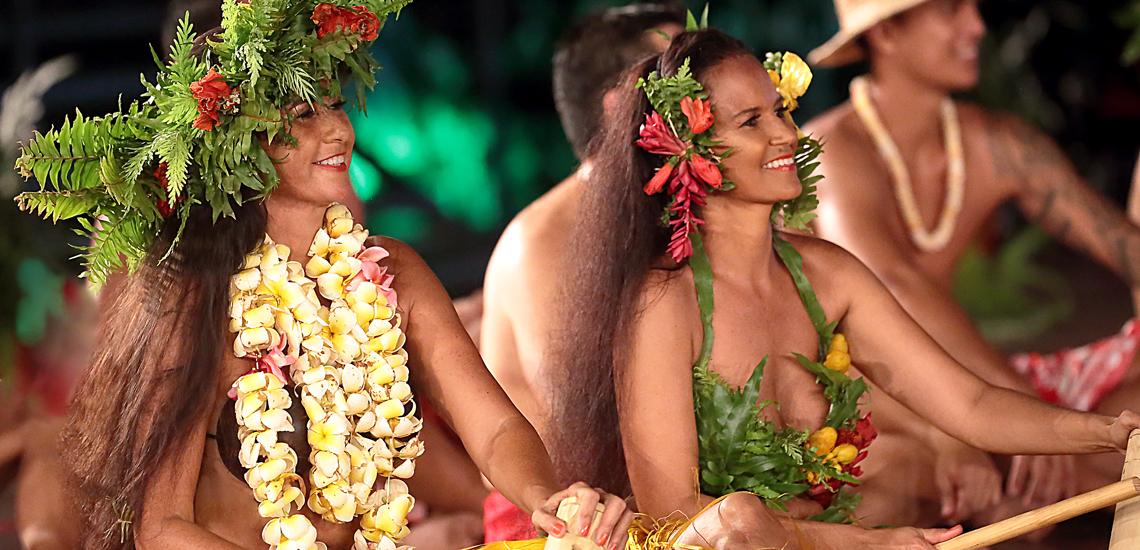 https://tahititourisme.fr/wp-content/uploads/2019/11/P2_04_TAHITI_4.jpg