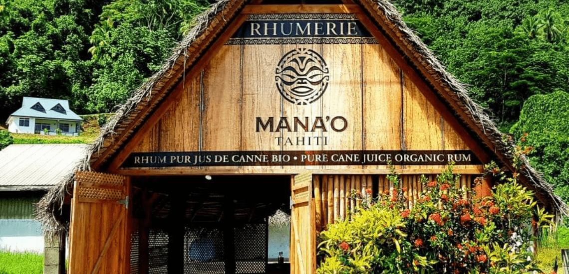 https://tahititourisme.fr/wp-content/uploads/2019/11/RhumerieManao2_1140x550-min.png