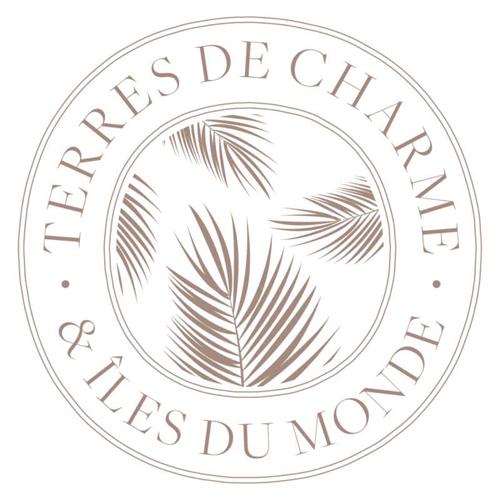 TERRES DE CHARME & ILES DU MONDE