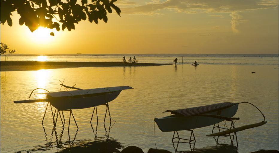 https://tahititourisme.fr/wp-content/uploads/2019/11/Tahiti.jpg