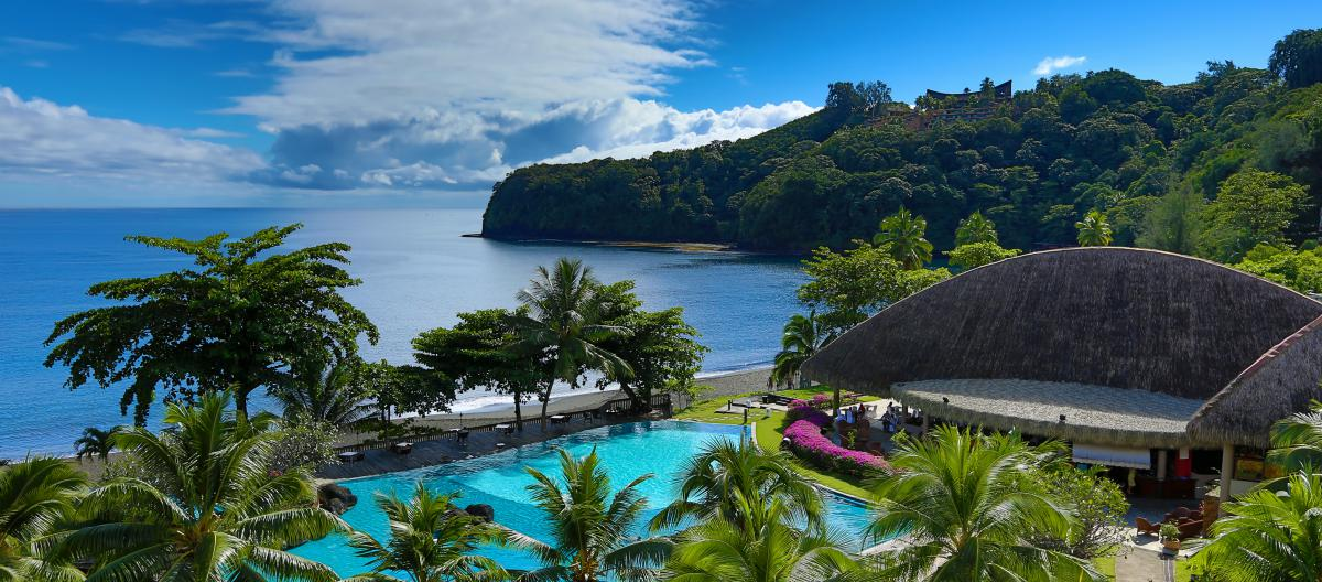 https://tahititourisme.fr/wp-content/uploads/2019/11/resort_views.jpg