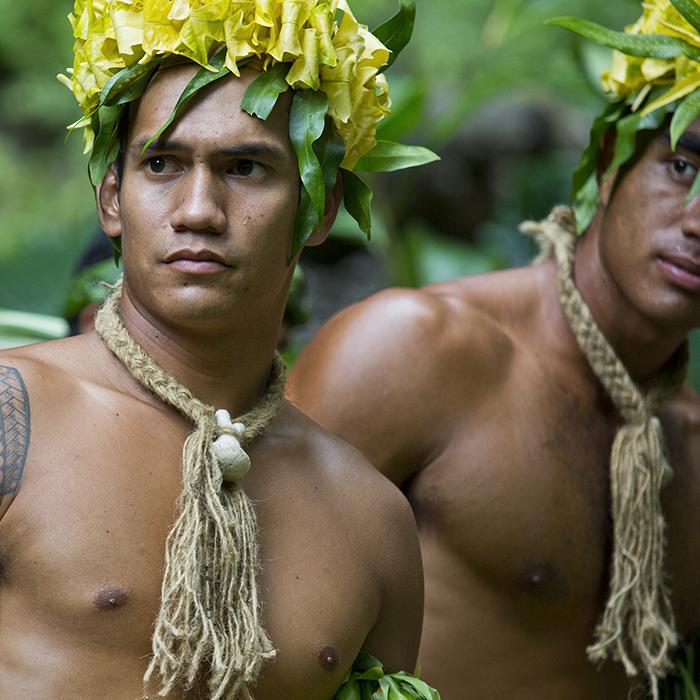 Traditions et Saveurs pour 3 îles Authentiques – 9 Nuits / 12 Jours
