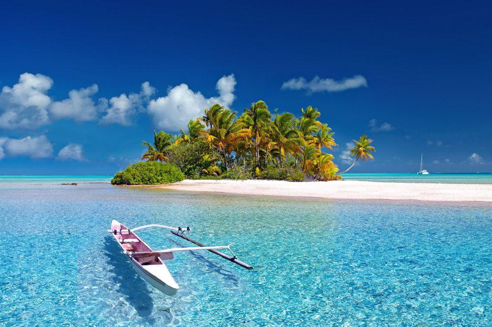 https://tahititourisme.fr/wp-content/uploads/2019/12/polynesia-3021072_1920__1_.jpg