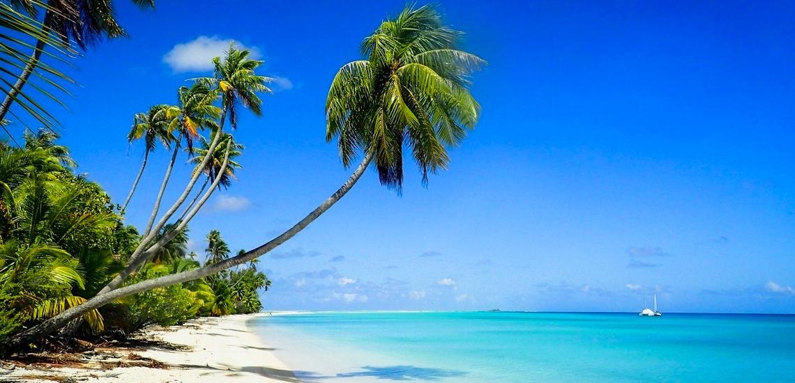 https://tahititourisme.fr/wp-content/uploads/2020/01/Polynésie-Spots-dEvasion.jpg