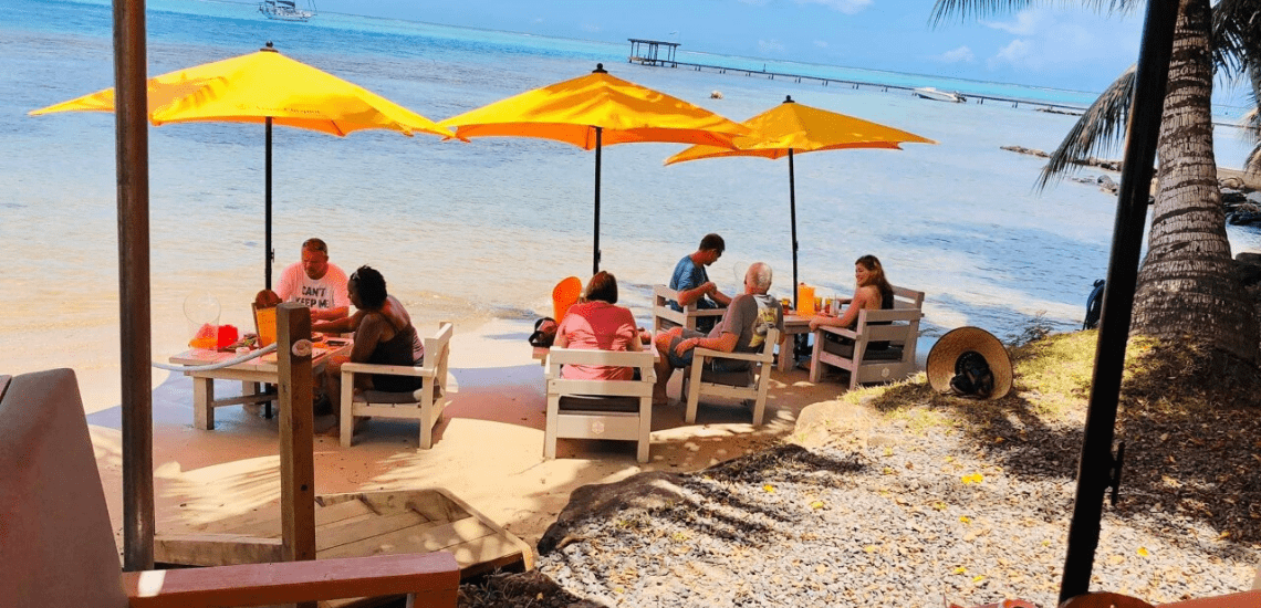 https://tahititourisme.fr/wp-content/uploads/2020/01/mooreabeachcafe_1140x5502-min.png