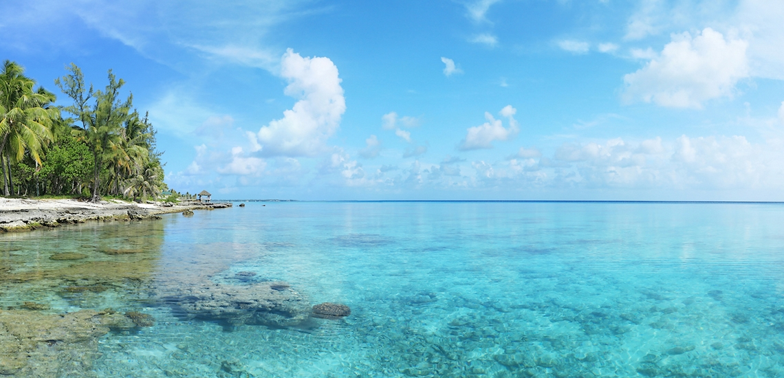 https://tahititourisme.fr/wp-content/uploads/2020/01/sejour-plongée-polynésie-Rangiroa-raira-hotel.jpg.jpg
