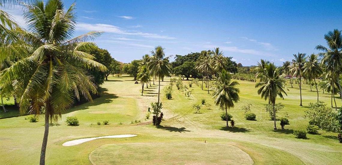 https://tahititourisme.fr/wp-content/uploads/2020/02/EGAT-Golf-de-Tahiti-1.jpg