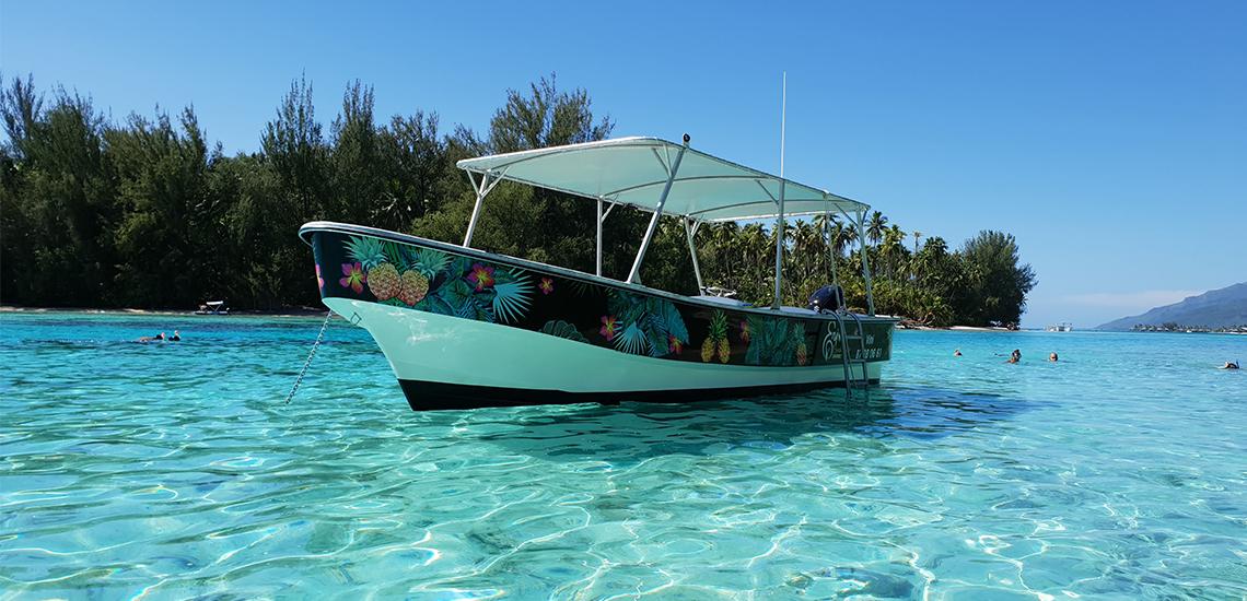 https://tahititourisme.fr/wp-content/uploads/2020/02/Enjoy-Boat-Tours-Moorea-1.jpg