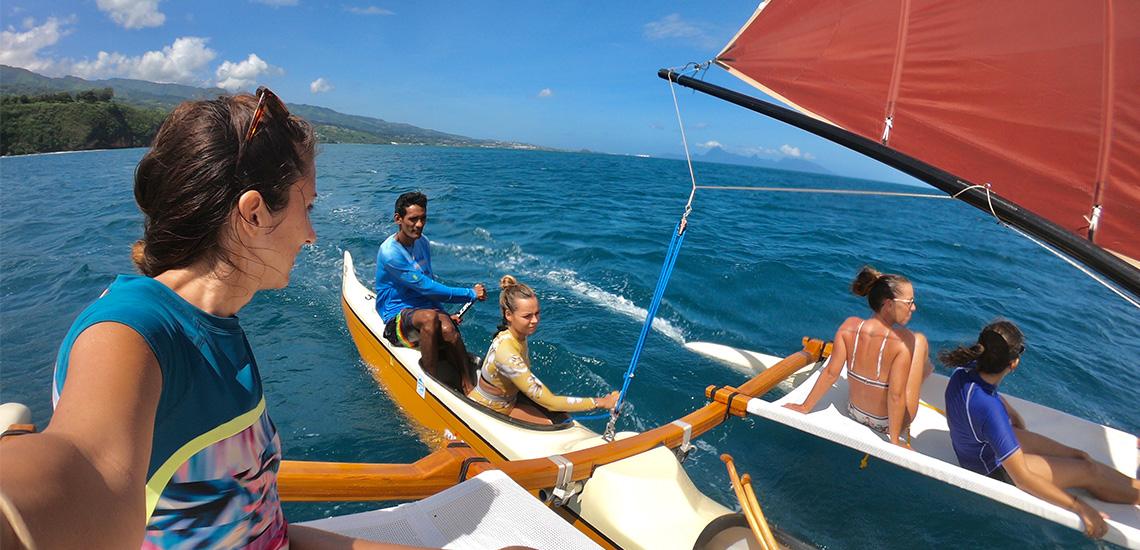 https://tahititourisme.fr/wp-content/uploads/2020/02/Moana-Explorer-Tahiti-1.jpg