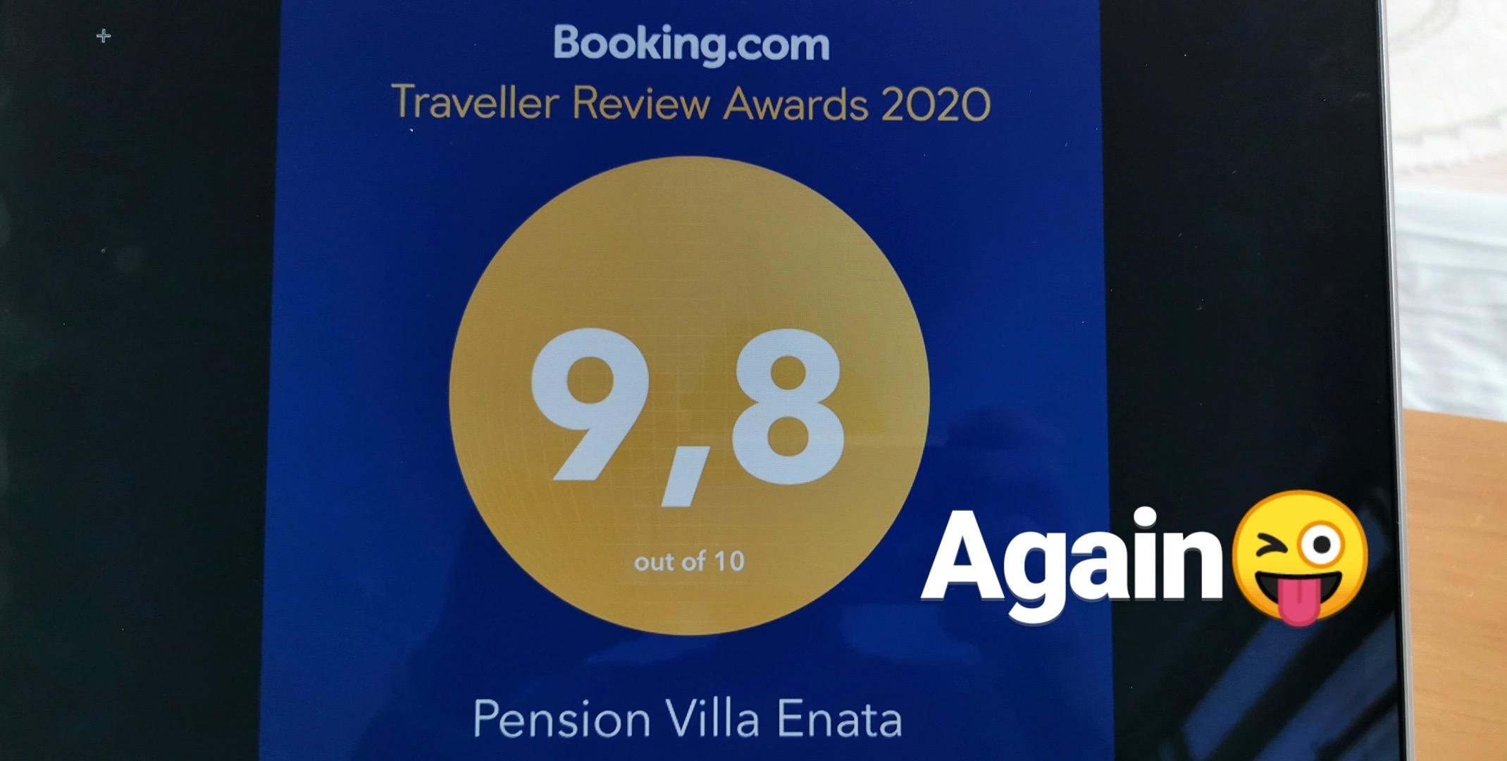 https://tahititourisme.fr/wp-content/uploads/2020/02/booking-award-2019.jpeg