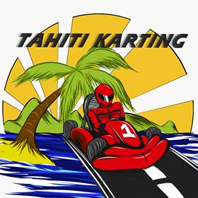 https://tahititourisme.fr/wp-content/uploads/2020/02/logo.png