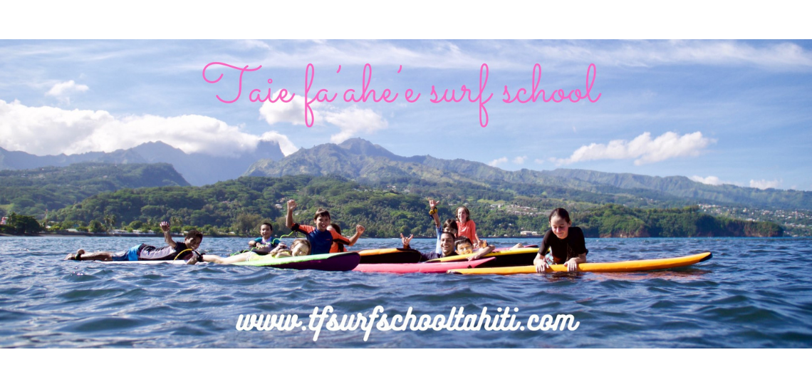 https://tahititourisme.fr/wp-content/uploads/2020/02/taiefaaheesurfschoolphotodecouverture1140x550.png