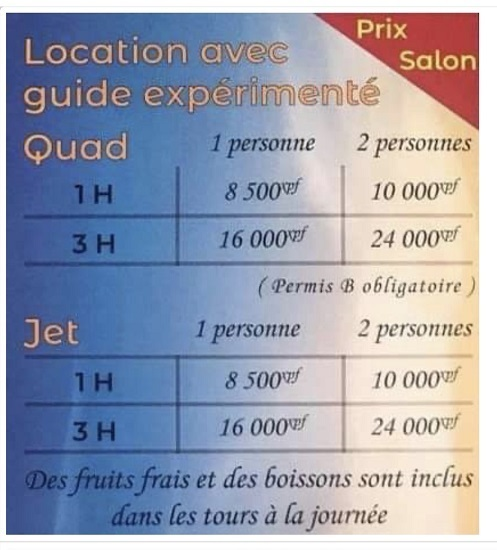 https://tahititourisme.fr/wp-content/uploads/2020/03/58F07824-68F6-4276-AEF6-C95E314BBA94-3.jpeg