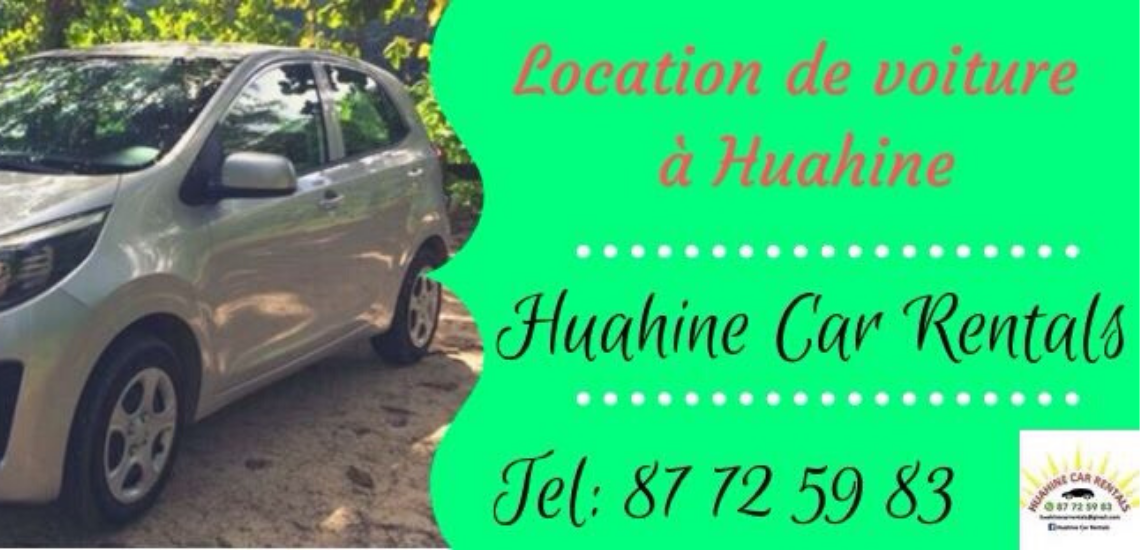 https://tahititourisme.fr/wp-content/uploads/2020/03/HCR-Huahine-Car-Rentals_1140x550.png