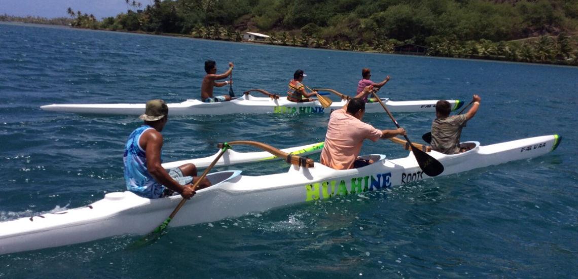https://tahititourisme.fr/wp-content/uploads/2020/03/Huahine-Roots_1140x550.png