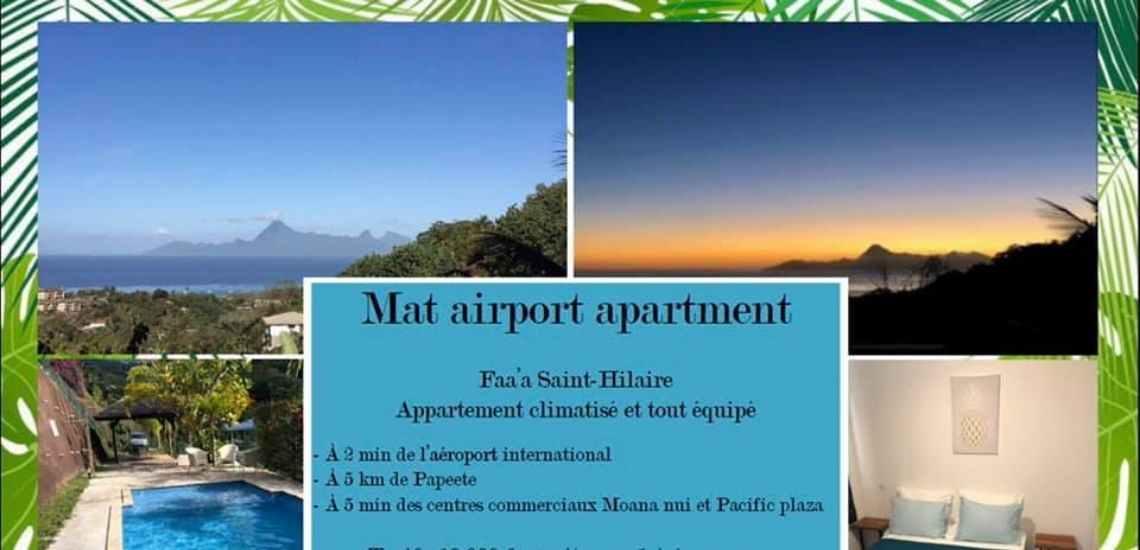 https://tahititourisme.fr/wp-content/uploads/2020/03/Matapartmentphotodecouverture_1140x550px.jpg
