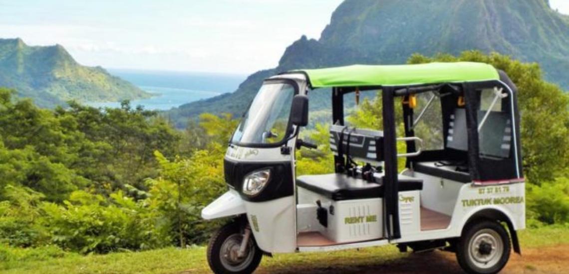 https://tahititourisme.fr/wp-content/uploads/2020/03/Rental-Moorea-tuktuk.png