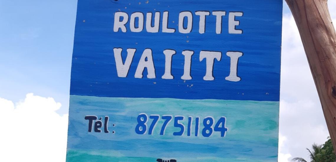 https://tahititourisme.fr/wp-content/uploads/2020/03/RoulotteVaiti_1140x550.png