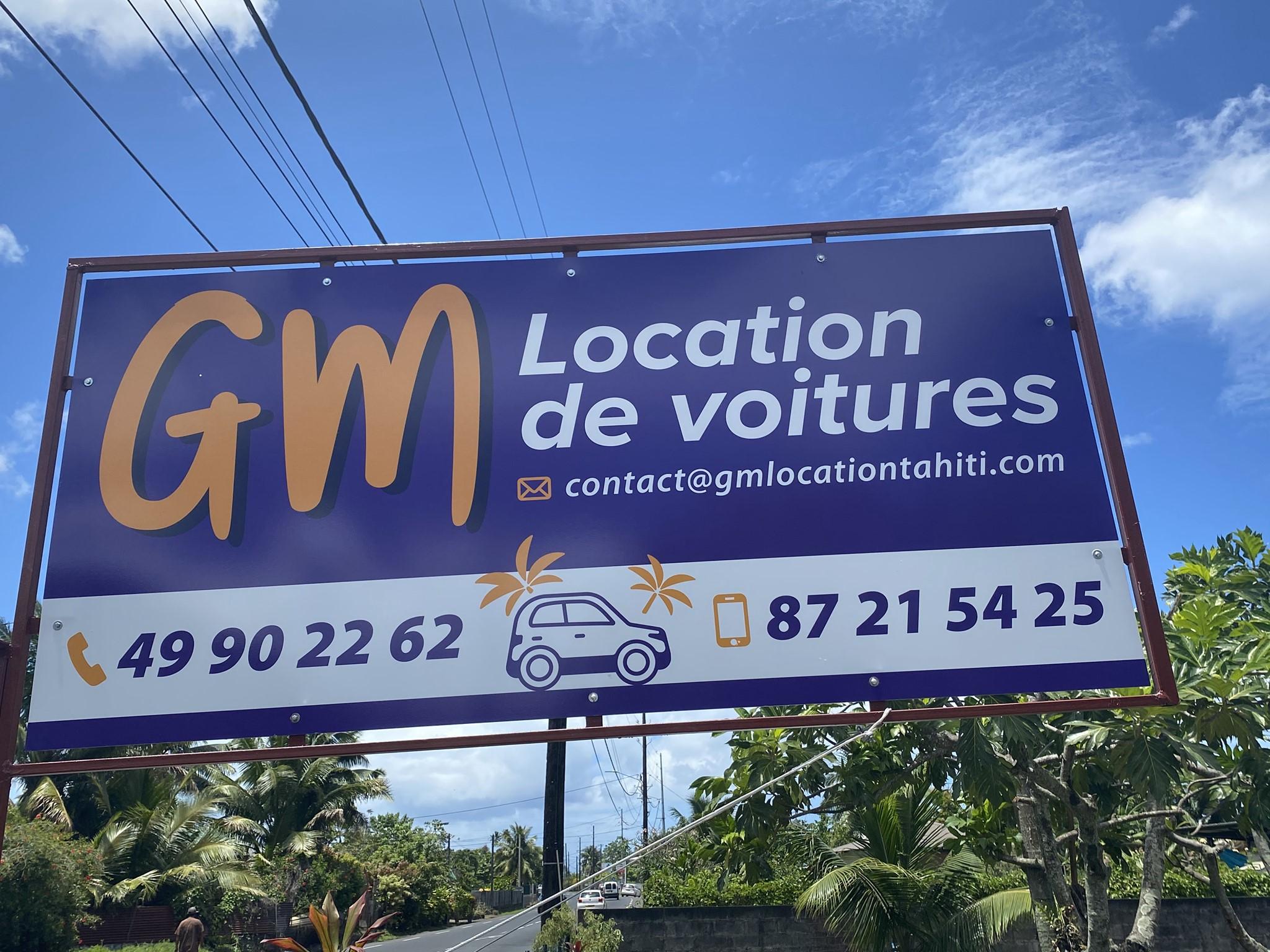 https://tahititourisme.fr/wp-content/uploads/2020/03/gmlocationphotodecouverture.jpg