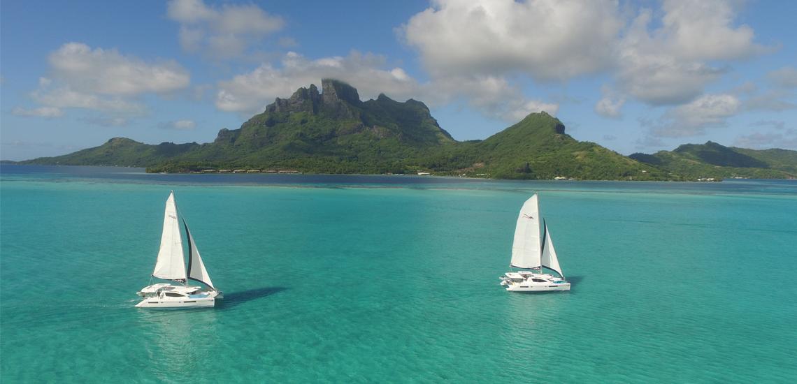 https://tahititourisme.fr/wp-content/uploads/2020/05/TheMoorings_Sailing_Catamarans_Tahiti_1140x550_web.jpg