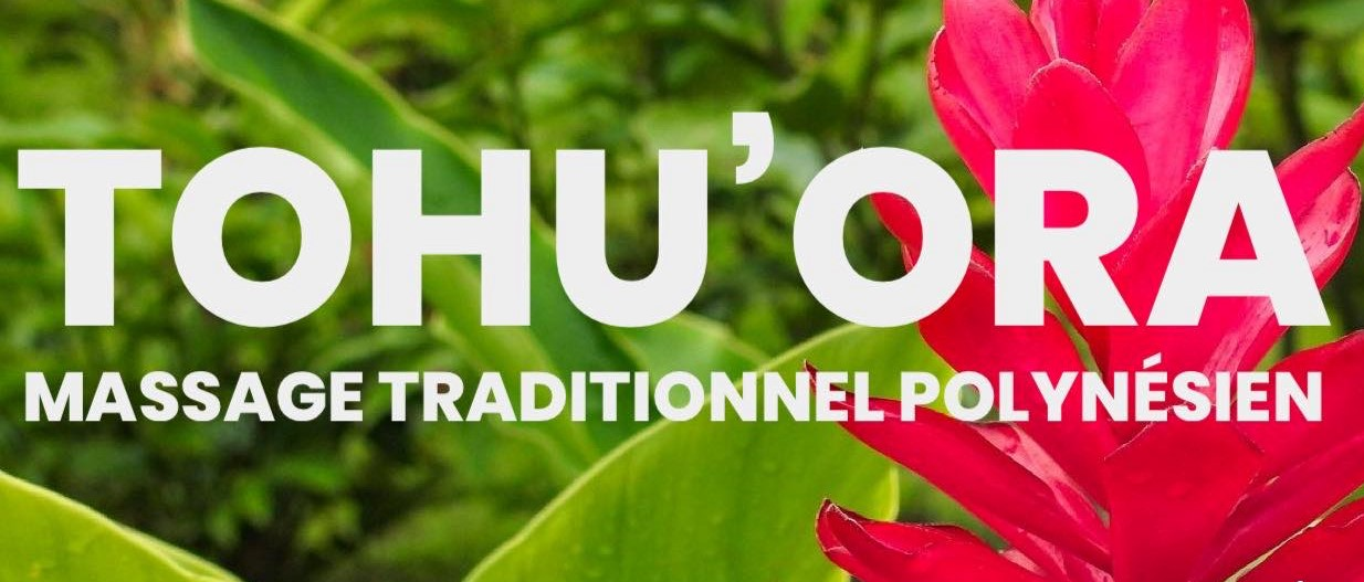 https://tahititourisme.fr/wp-content/uploads/2020/05/tohuora-massage.jpg