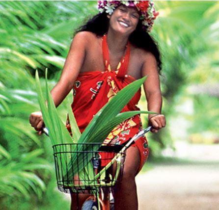 Voyage en immersion au cœur de la vie polynésienne