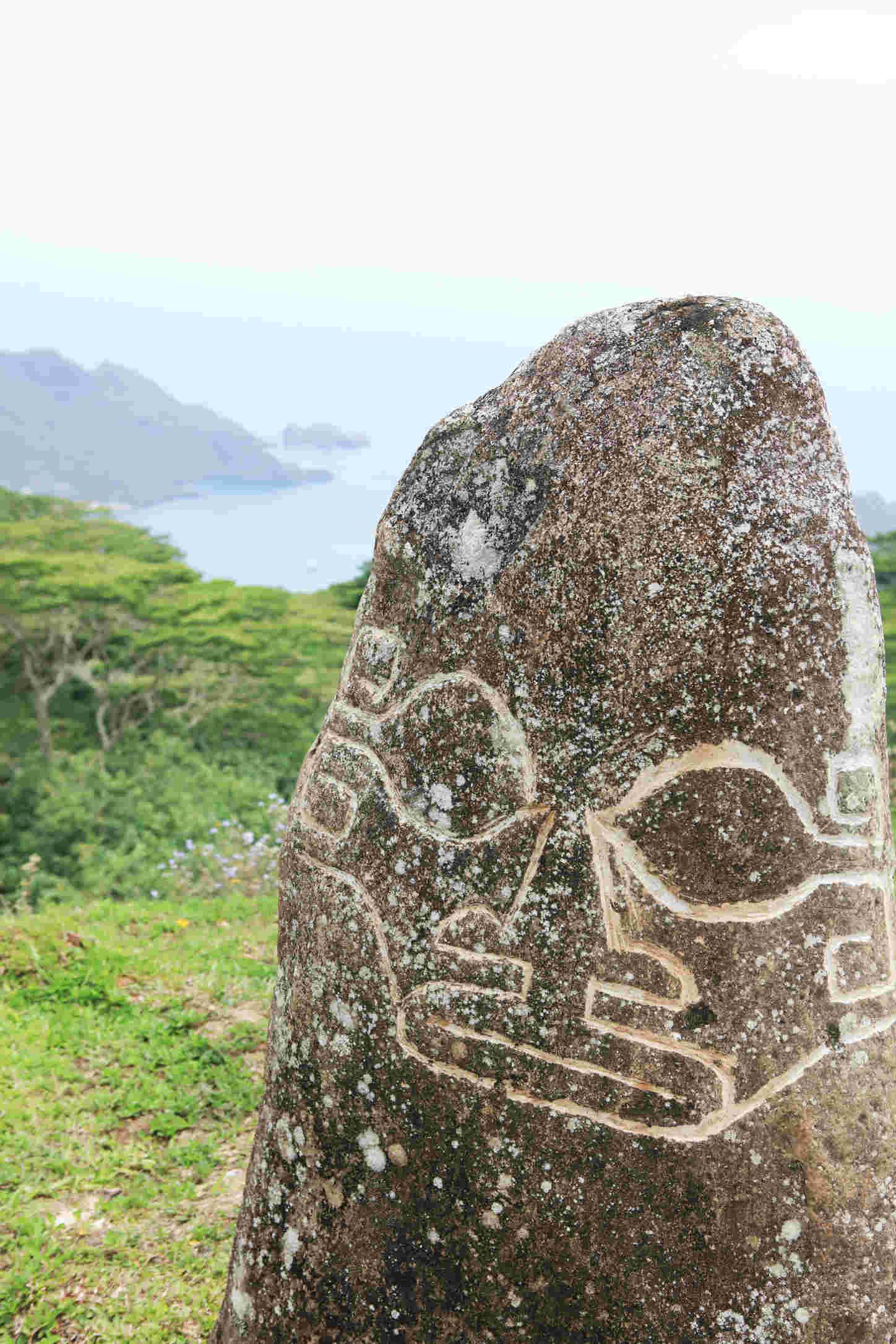 https://tahititourisme.fr/wp-content/uploads/2020/06/P2_12_Nuku-Hiva_750A1765_©-Tahiti-Tourisme-1.jpg