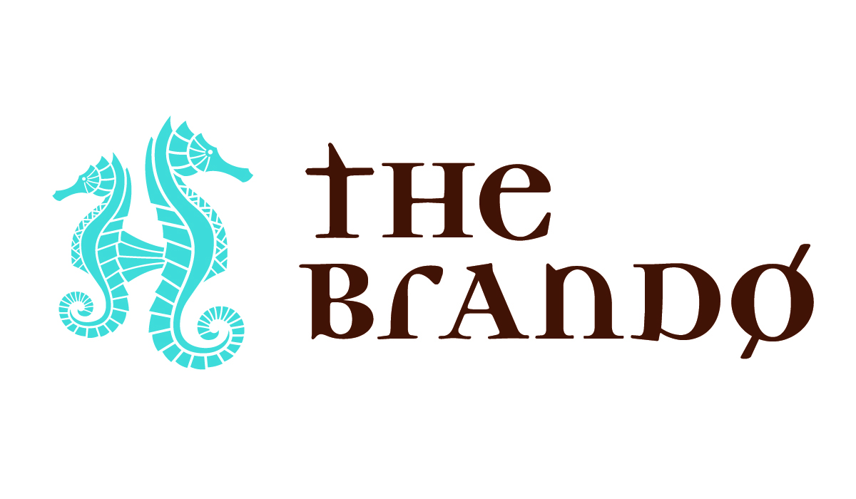 https://tahititourisme.fr/wp-content/uploads/2020/06/brando-logo_cmyk_300dpi_30906557977_o.jpg