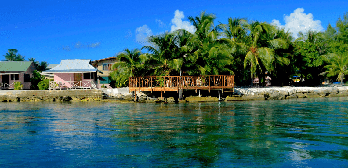 https://tahititourisme.fr/wp-content/uploads/2020/06/pensionteinaetmariephotode-couverture1140x550.png