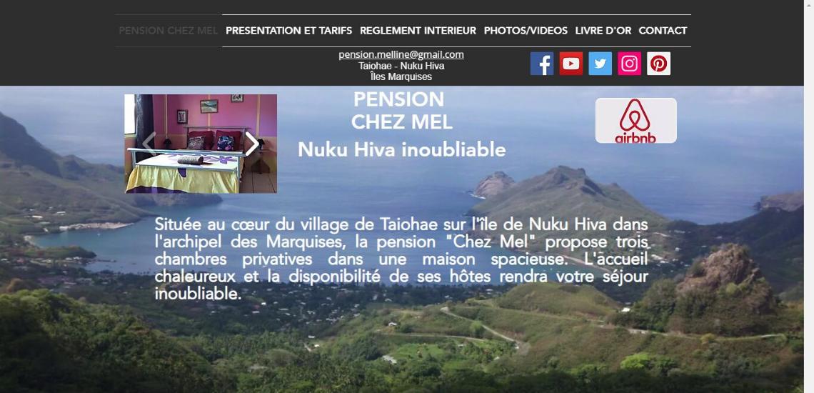 https://tahititourisme.fr/wp-content/uploads/2020/07/1140x550.png