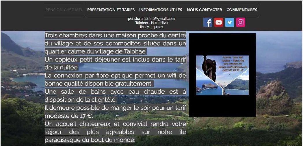 https://tahititourisme.fr/wp-content/uploads/2020/07/Profil-p5.jpg