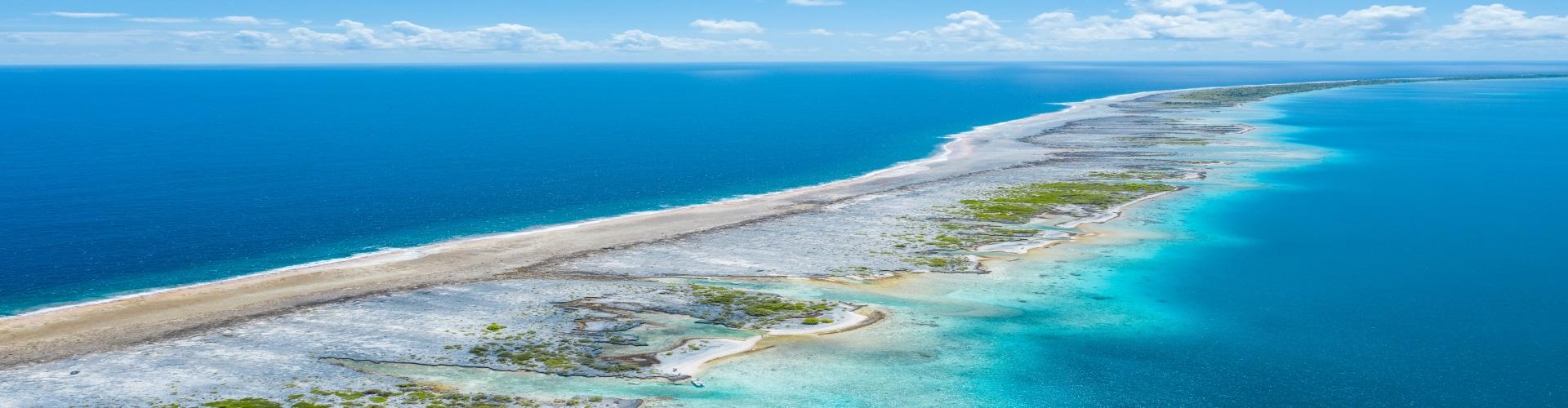 https://tahititourisme.fr/wp-content/uploads/2020/09/Atoll.jpg