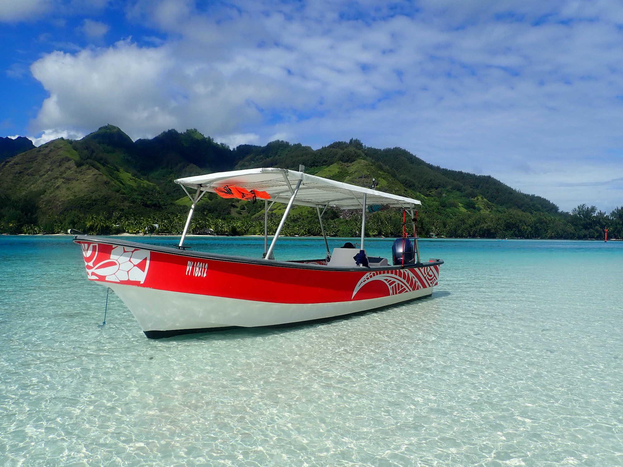 https://tahititourisme.fr/wp-content/uploads/2020/09/Boat-Hinaloa.jpg