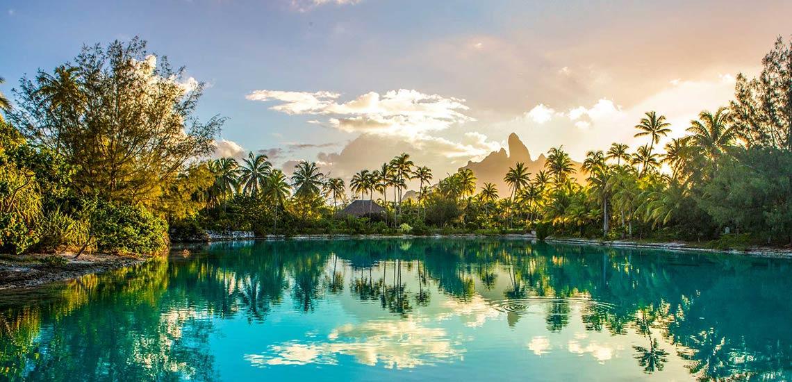 https://tahititourisme.fr/wp-content/uploads/2020/09/Bora-douceurs-polynesiennes-slide.jpg