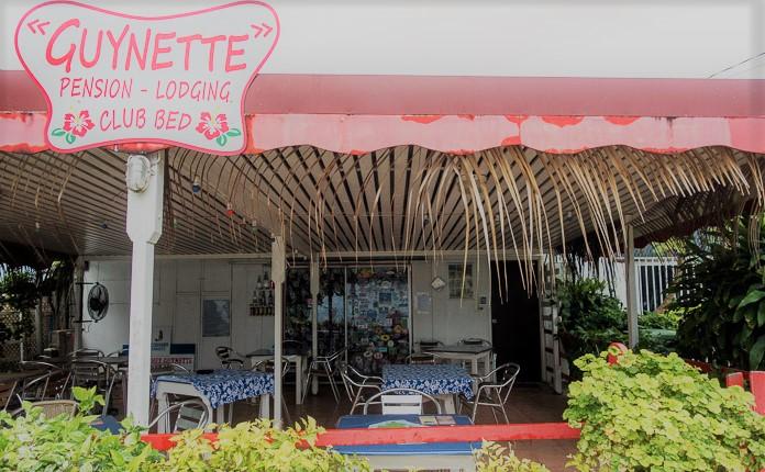https://tahititourisme.fr/wp-content/uploads/2020/09/Chez-Guynette-Huahine-French-Polynesia1.jpg