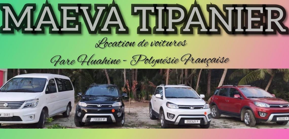 https://tahititourisme.fr/wp-content/uploads/2020/09/Maeva_Tipanier_1140x5550px.png