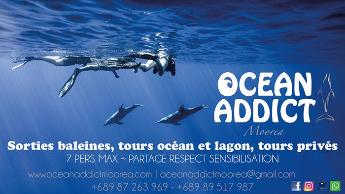 https://tahititourisme.fr/wp-content/uploads/2020/09/OA2020-1.jpg