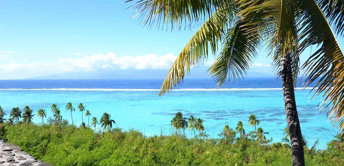 https://tahititourisme.fr/wp-content/uploads/2020/09/P2-moorea-tahiti-tourisme-douceurs-polynesiennes-slide.jpg