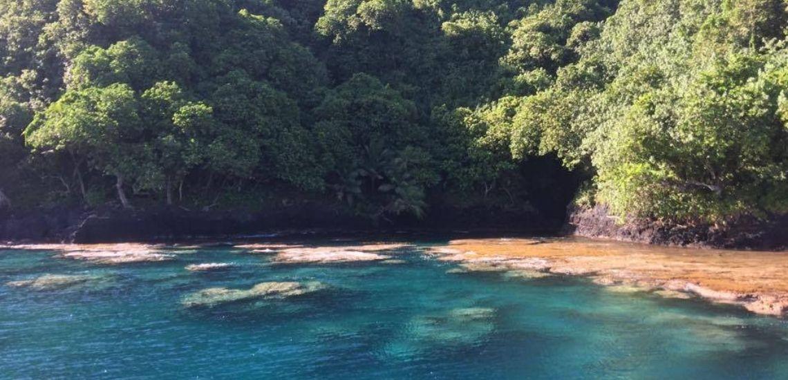 https://tahititourisme.fr/wp-content/uploads/2020/09/Tahiti_Boat_Excursion_1140x5550px.jpg