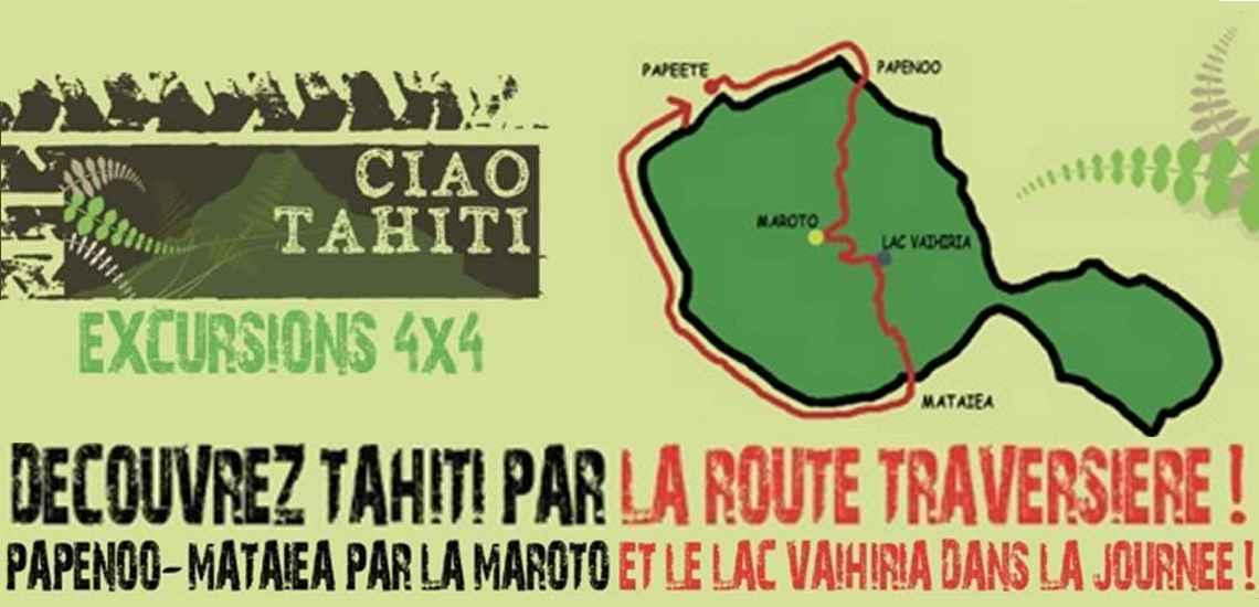 https://tahititourisme.fr/wp-content/uploads/2020/09/Z2.jpg